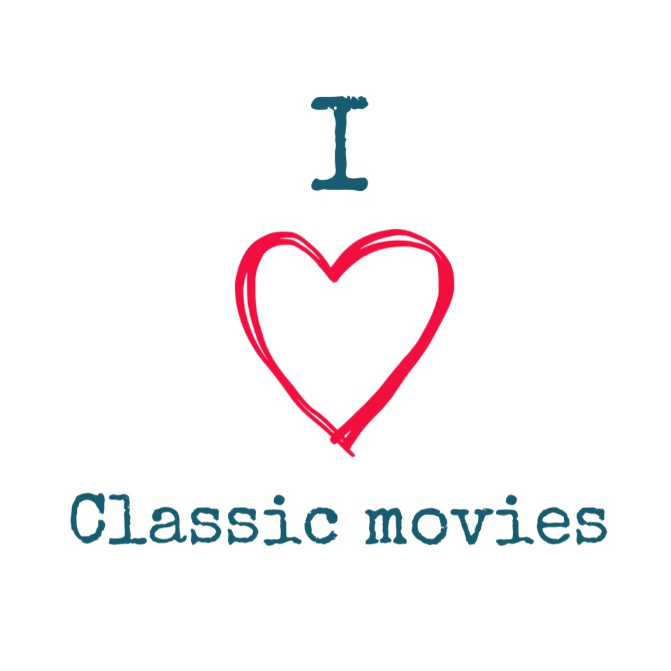 I Heart Classic Movies