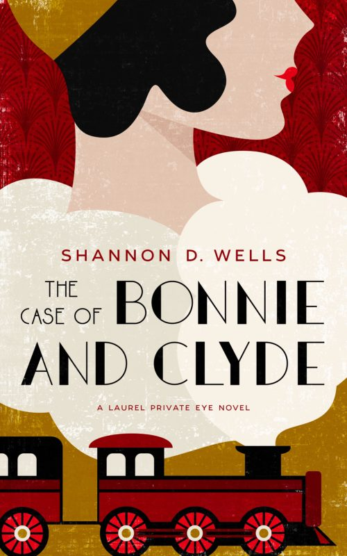 The Case of Bonnie & Clyde